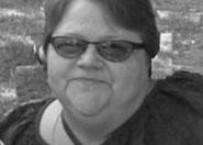 Carol Costello