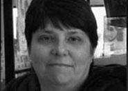 Lisa Dowdle